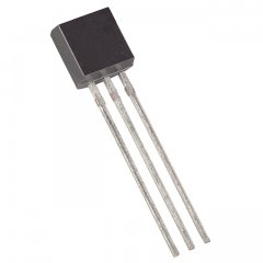 Linear Active Thermistor�