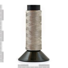 Conductive Thread - 234/34 4ply